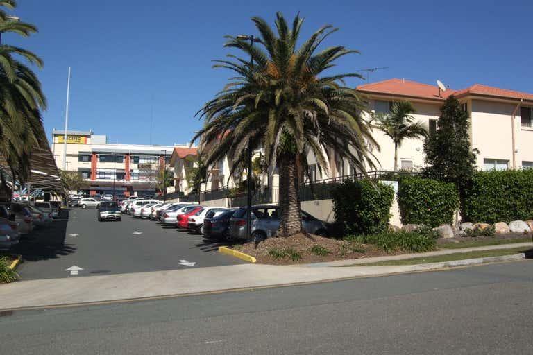 52/223 Calam Rd Sunnybank Hills QLD 4109 - Image 4