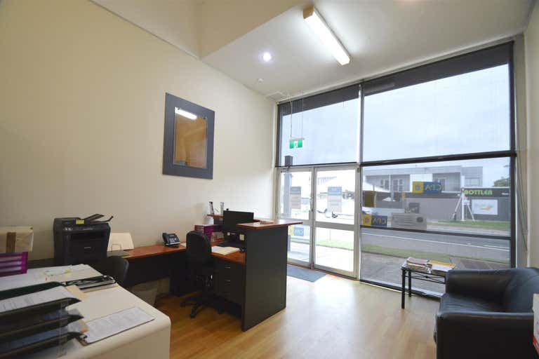 468 Pacific Highway, (Shop 3)/468 Pacific Highway Belmont NSW 2280 - Image 3