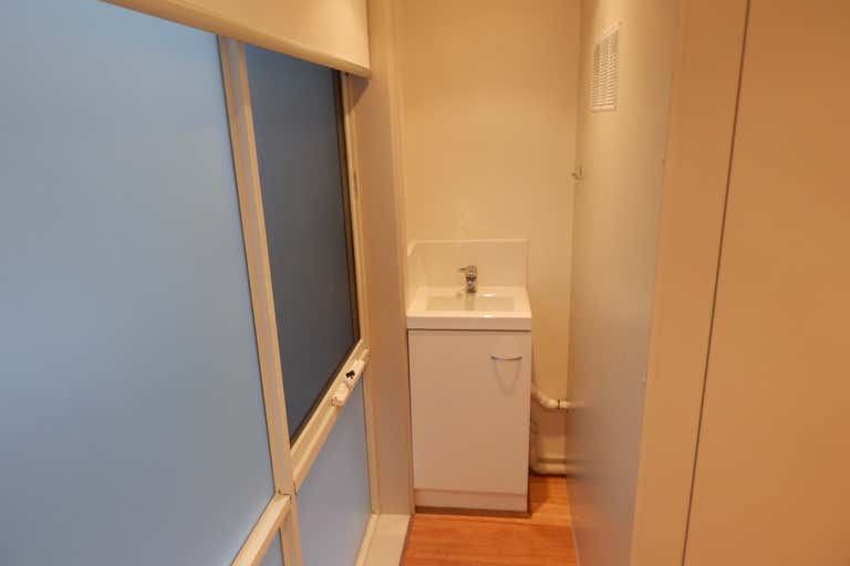 Bamboo Room, 461  New St Brighton VIC 3186 - Image 2