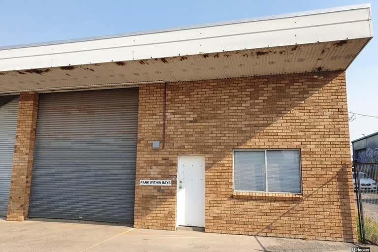 Unit 4, 30 Edgar Street Coffs Harbour NSW 2450 - Image 2