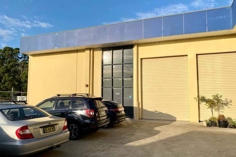 7/202 Harbord Road Brookvale NSW 2100 - Image 3