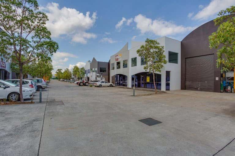 37/121 Kerry Road Archerfield QLD 4108 - Image 1