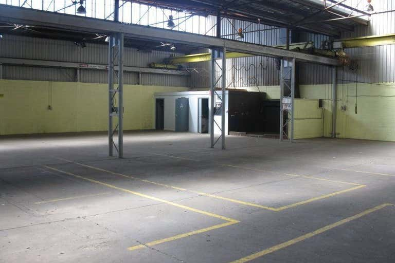 Unit 8, 65 Stephens Avenue Torrensville SA 5031 - Image 4