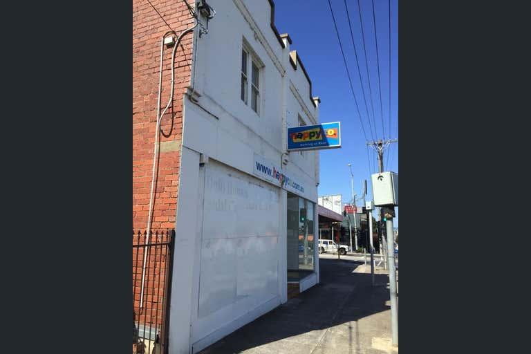 630 BELL STREET Preston VIC 3072 - Image 2