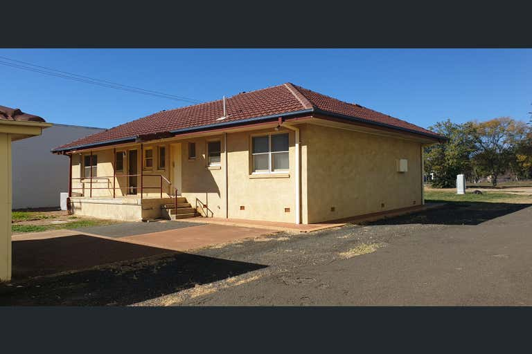 49 Gunnedah Road Tamworth NSW 2340 - Image 4