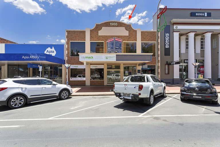 Suite 3/FF/592 Dean Street Albury NSW 2640 - Image 2
