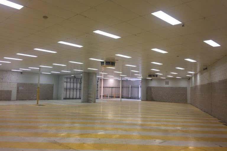 Happy Valley Shopping Centre, 15 Kenihans Road Happy Valley SA 5159 - Image 2