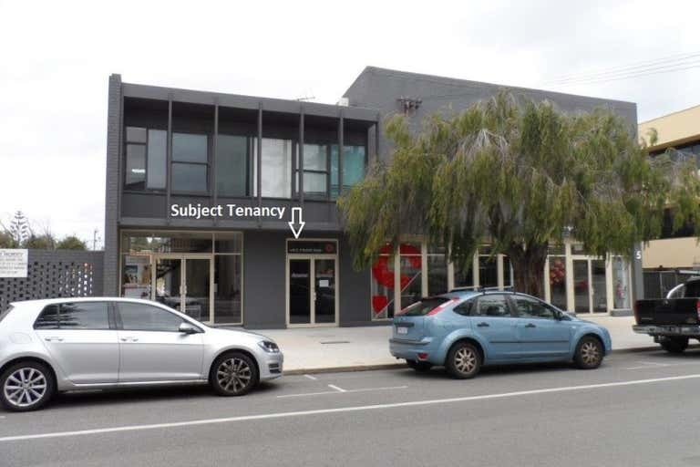 Ground Floor, Suite 3, 5 Norfolk Street Fremantle WA 6160 - Image 1