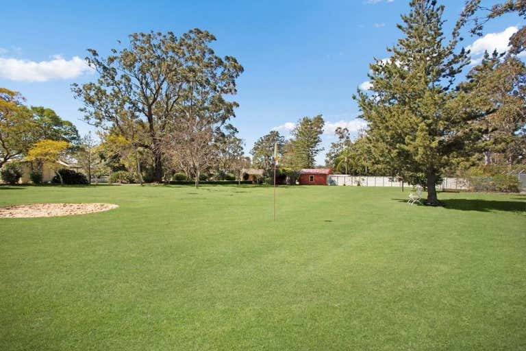 179 New England Highway Beresfield NSW 2322 - Image 2