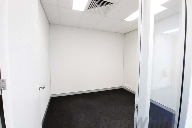 19a/23 Breene Place Morningside QLD 4170 - Image 4