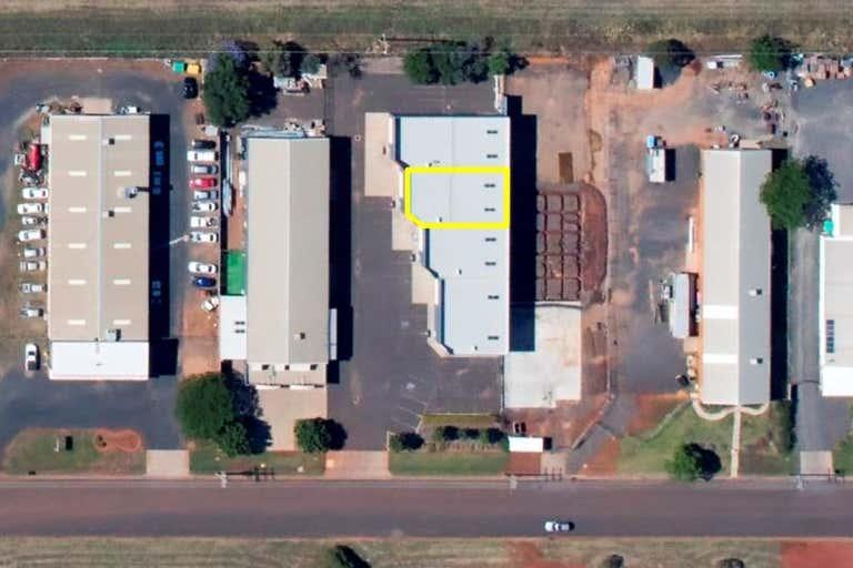3/44 Mountbatten Drive Dubbo NSW 2830 - Image 3