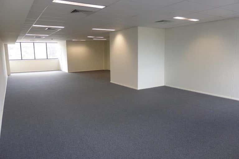 Suite 1, 1st Fl, 31-37 Macquarie Street Dubbo NSW 2830 - Image 2