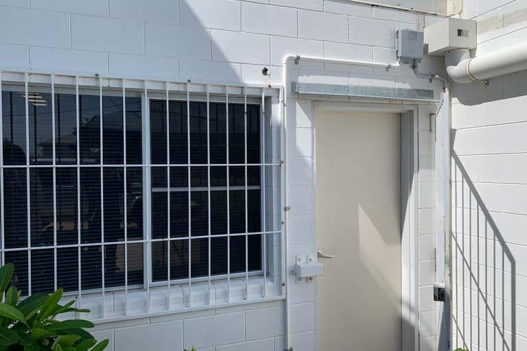 36 Gorden Street Garbutt QLD 4814 - Image 3