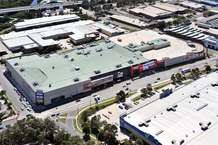 265 Parramatta Road Auburn NSW 2144 - Image 2