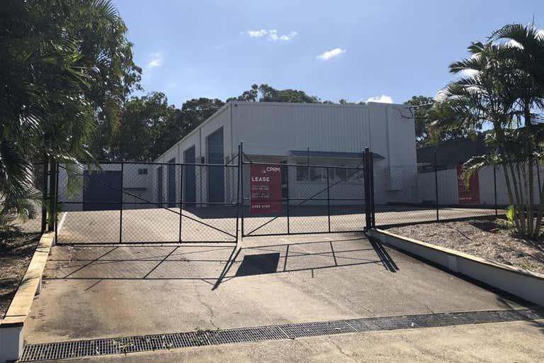 1 & 2/32 Ferrier Road Narangba QLD 4504 - Image 1