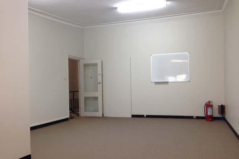 Level 1, 4/168 Forest Road Hurstville NSW 2220 - Image 2