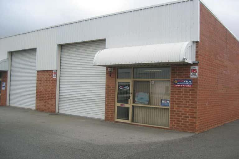 Unit 5, 17  Canvale Road Canning Vale WA 6155 - Image 3