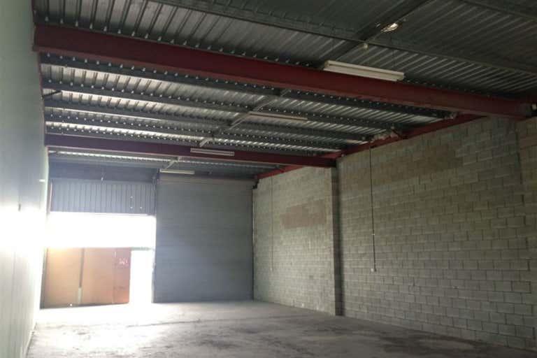 5/1 Moonbi Street Brendale QLD 4500 - Image 3