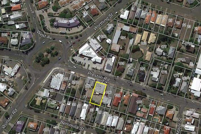 200 Preston Road Manly West QLD 4179 - Image 2
