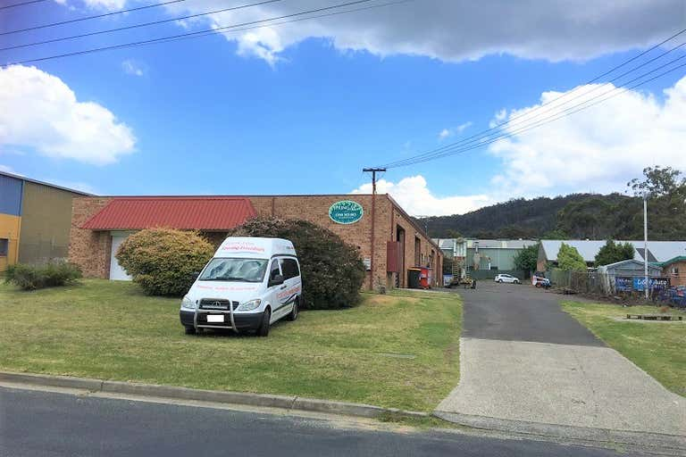 9/15 Priestley Street Mittagong NSW 2575 - Image 3