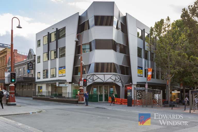 40 Elizabeth Street Hobart TAS 7000 - Image 1