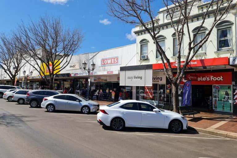 174 Macquarie Street Dubbo NSW 2830 - Image 3