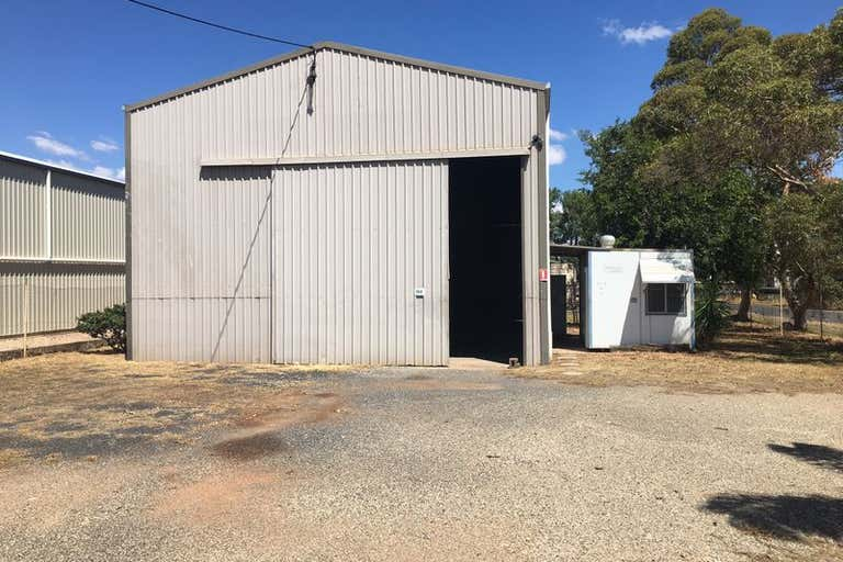 L144 Mary Street Miles QLD 4415 - Image 2