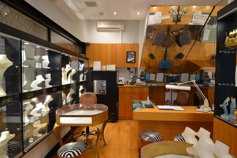 Shop 2, 309-311 Little Collins Street Melbourne VIC 3000 - Image 3