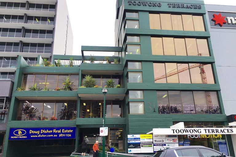 8/31 Sherwood Road Toowong QLD 4066 - Image 1