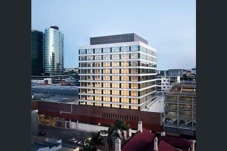 230 Brunswick Street Fortitude Valley QLD 4006 - Image 1