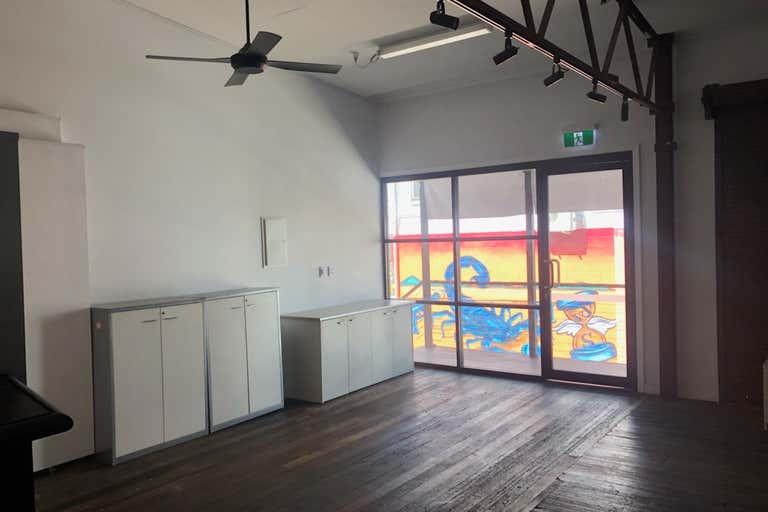 B/35 Chorlton Street East Brisbane QLD 4169 - Image 1