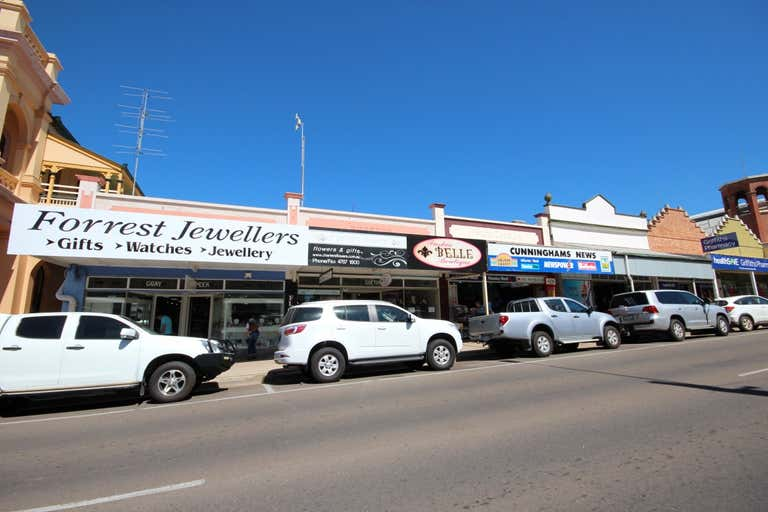 32 Gill Street Charters Towers City QLD 4820 - Image 2