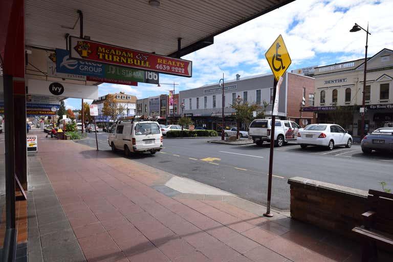 184 Margaret Street Toowoomba City QLD 4350 - Image 2