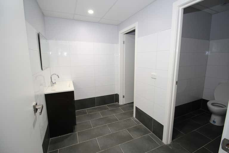 2/23-25 Malcolm Place Campbellfield VIC 3061 - Image 4