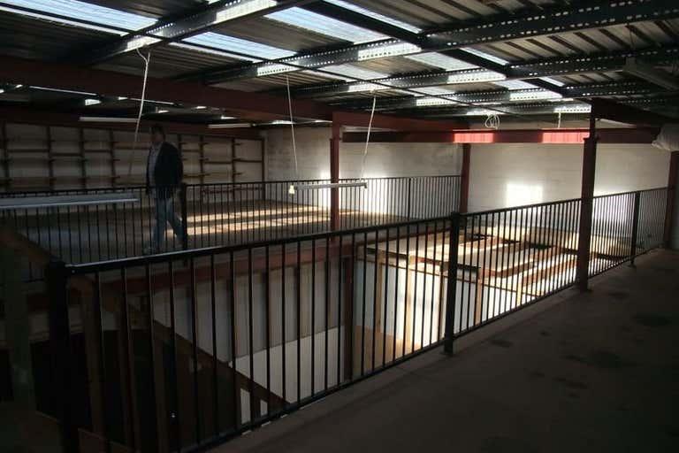 1 Everingham Place Coffs Harbour NSW 2450 - Image 3