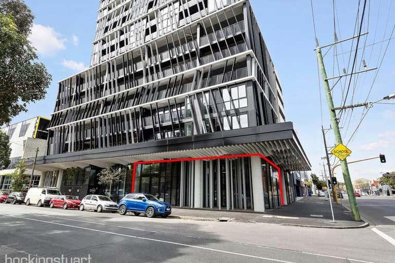 R1, 89 Gladstone Street South Melbourne VIC 3205 - Image 1