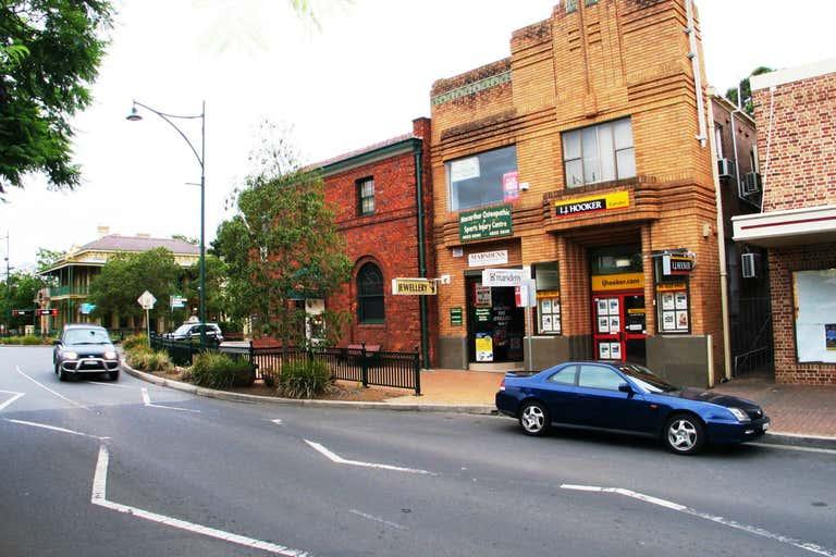 1/115 Argyle Street Camden NSW 2570 - Image 1