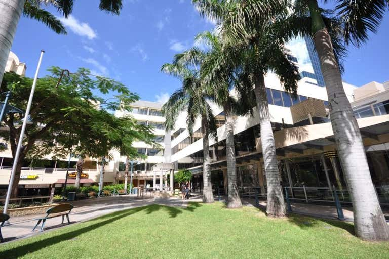 Cavill Park, Lot 20, Lvl 2, 46 Cavill Avenue Surfers Paradise QLD 4217 - Image 1