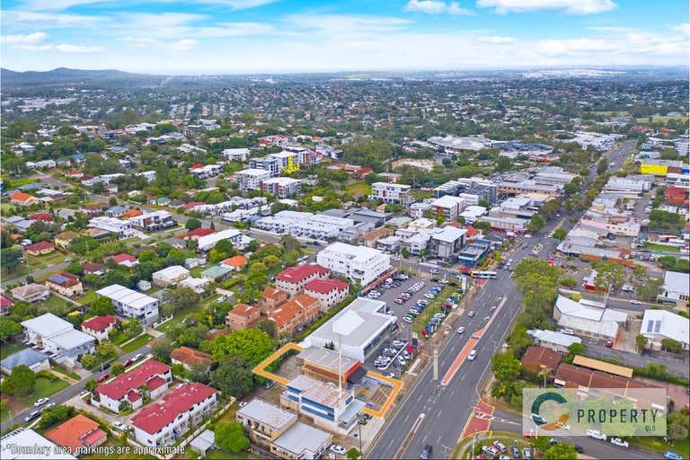 1380 Logan Road Mount Gravatt QLD 4122 - Image 4