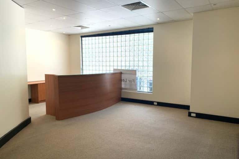 Suite 4, 125-127 Erina Street Gosford NSW 2250 - Image 2
