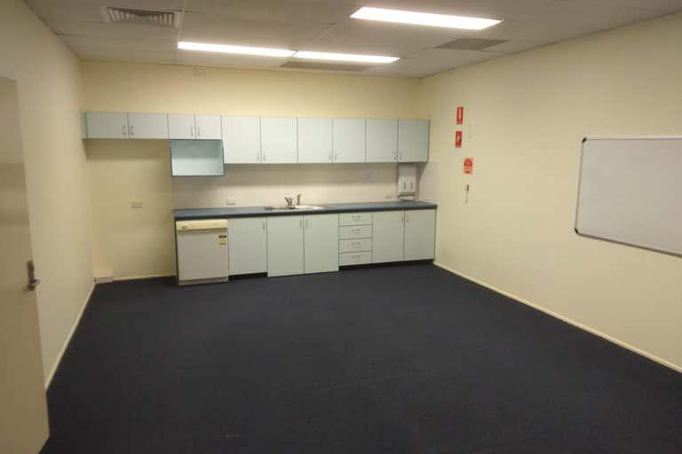 3 Jacaranda Street East Ipswich QLD 4305 - Image 1