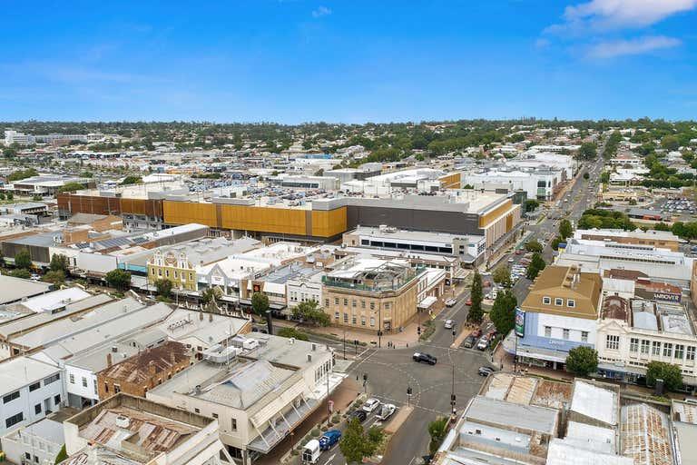 F6, 431 Ruthven Street Toowoomba City QLD 4350 - Image 2