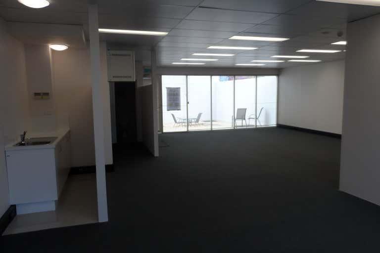 11 , 142-154 South Terrace Fremantle WA 6160 - Image 4