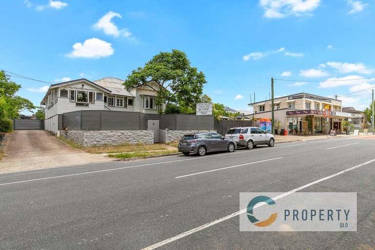 96 School Road Yeronga QLD 4104 - Image 3