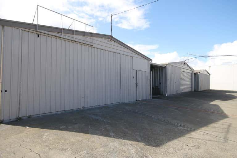 5/62-64 Shore Street Cleveland QLD 4163 - Image 1
