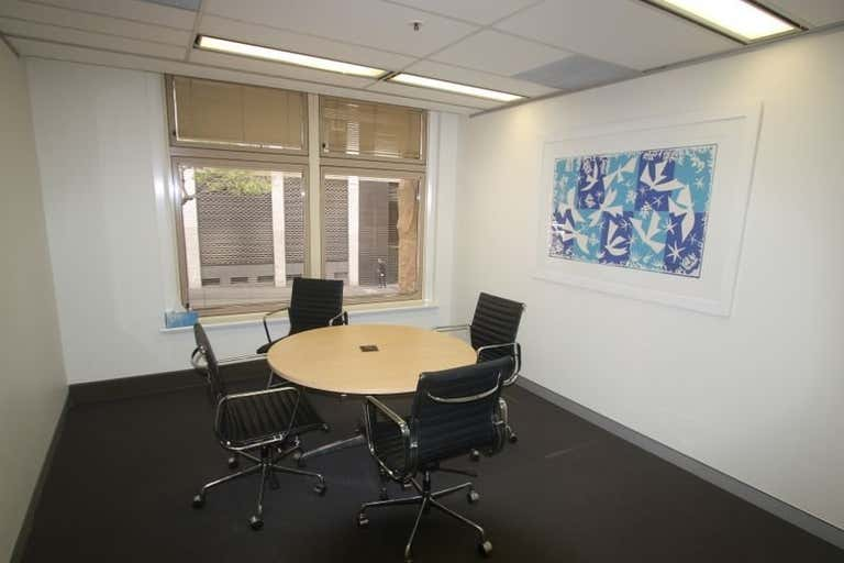 Suite 1, 175 Macquarie Street Sydney NSW 2000 - Image 4