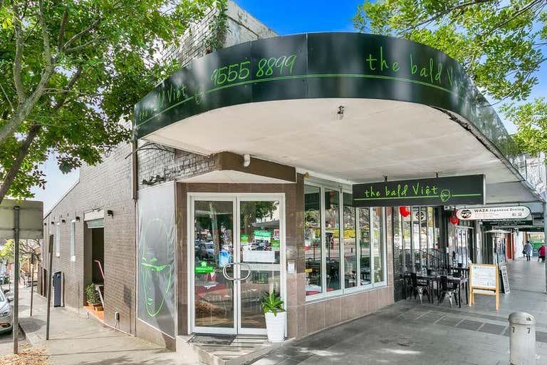 239 Darling Street Balmain NSW 2041 - Image 1