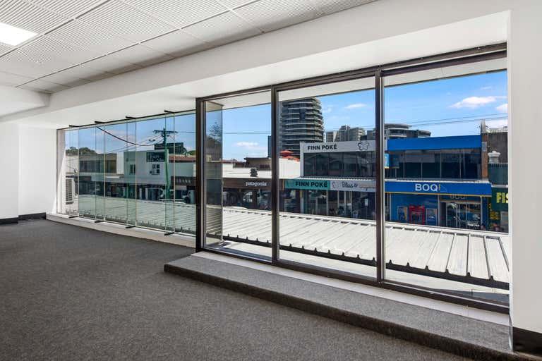 Level 1, 4 James Street Burleigh Heads QLD 4220 - Image 1