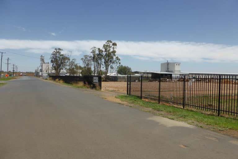 3 Mallee Road Dubbo NSW 2830 - Image 4