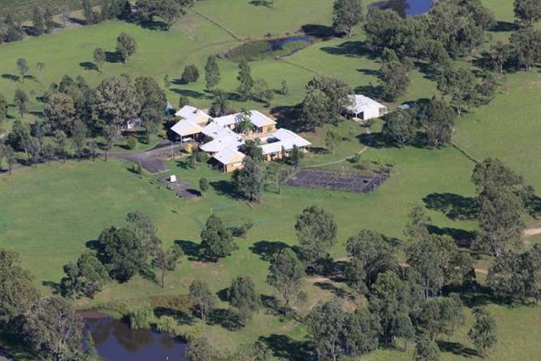 270 Talga Road Rothbury NSW 2320 - Image 3